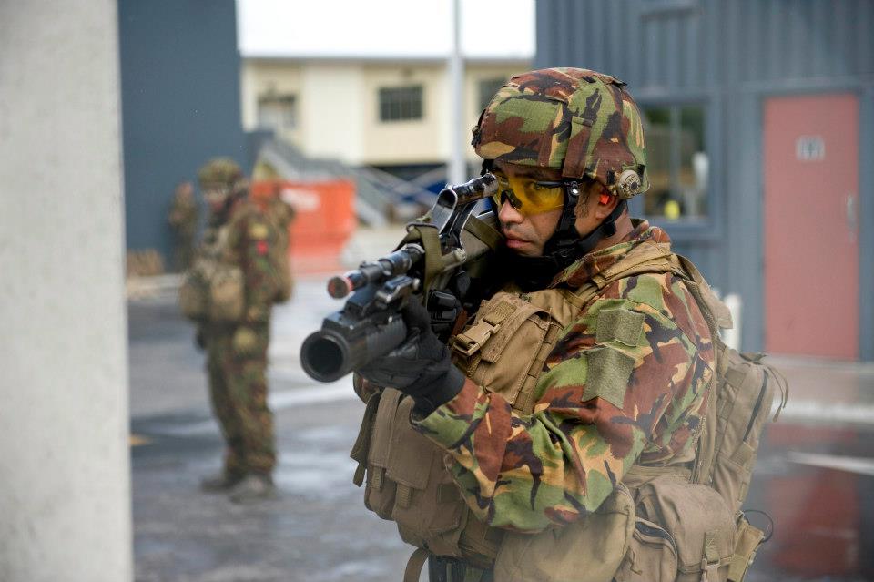 armée néo-zélandaise 1412582003101514726589469261739161917n