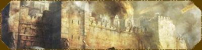 Saint Seiya Age of Gold 141386praet
