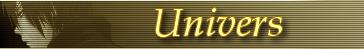 Sénarium - L'Ancienne Espèce 142019UniversTest2