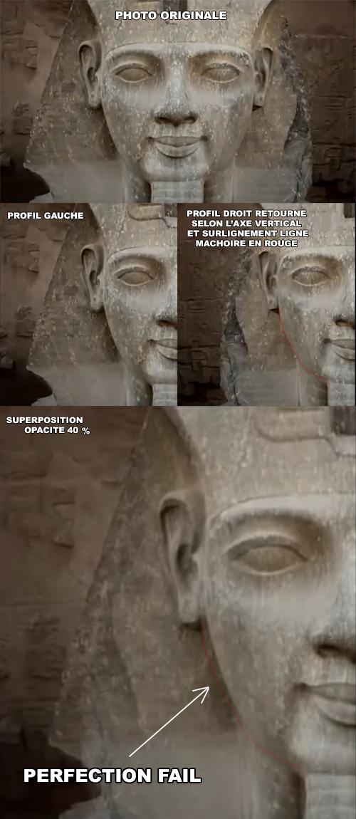 """""""La Révélation des Pyramides""""  - Page 9 142499pyramides19"""
