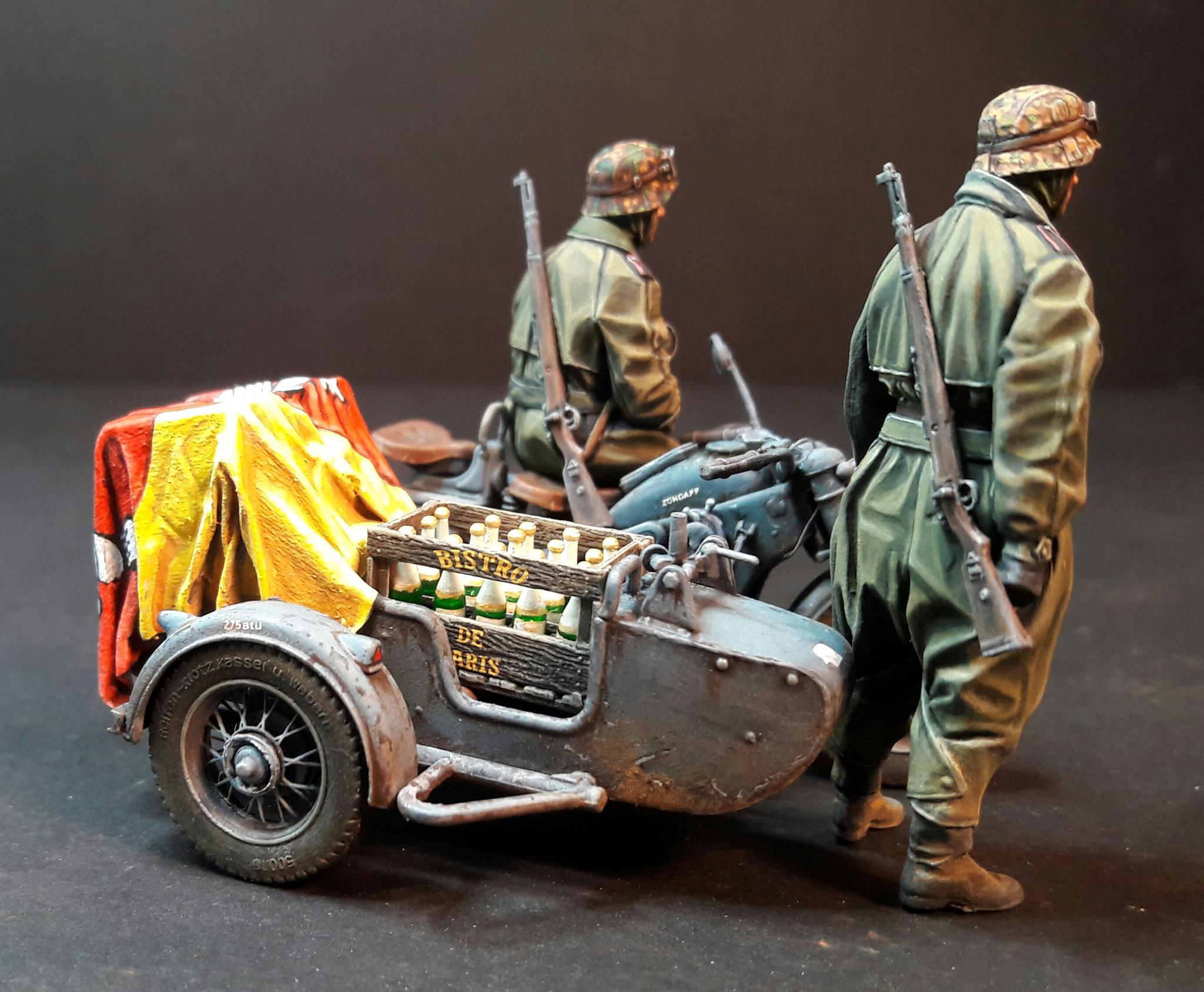 Zündapp KS750 - Sidecar - Great Wall Hobby + figurines Alpine - 1/35 - Page 5 1425472004884210211786806480159372285762o