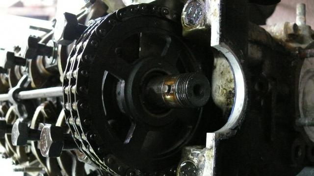 [MAZDA 121] Mazda 121 de Looping - 1978 142550P1060790