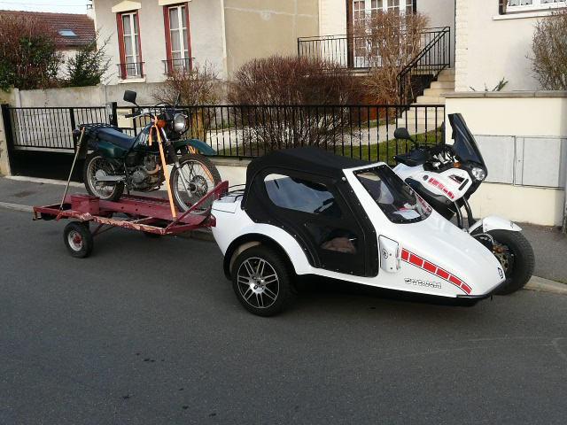 Un nouveau 2 roues au garage 142586575852hiverfevrier2015hautesavoie070