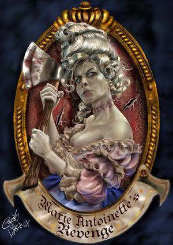 Marie Antoinette 14262120392101512922864090901250418247n
