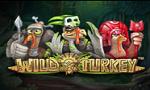 tukey-wild