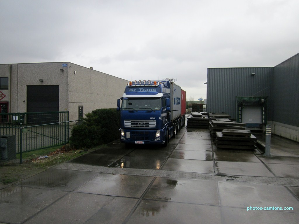 Be-Trans (Geel) 142712photoscamions07XII201210Copier