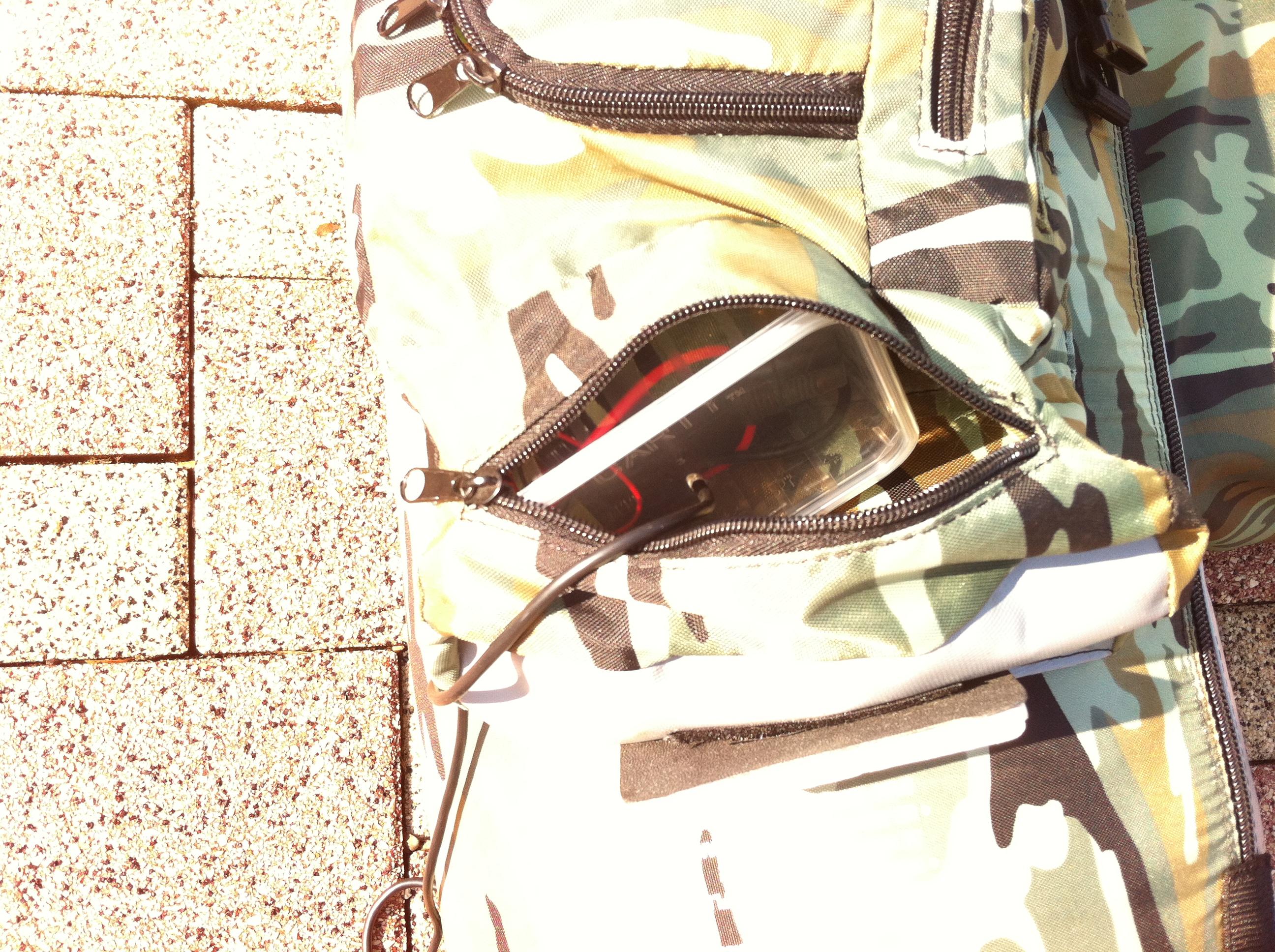 batterie pour echo sondeur + achat sondeur - Page 2 142755IMG1200