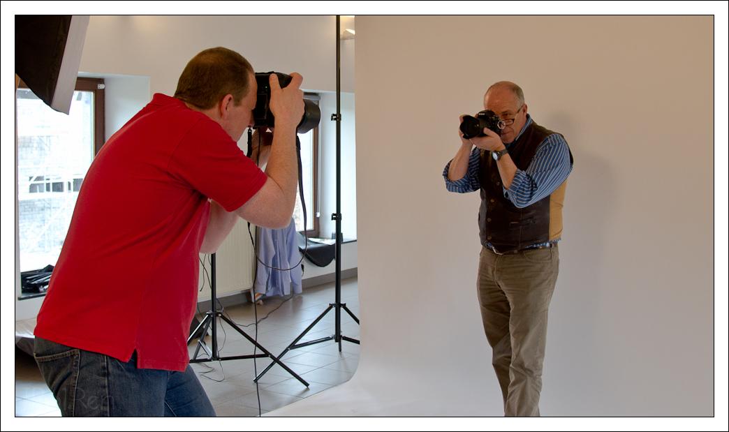 WE photo portrait studio à Houmart les 29 & 30 mars 2014 - les photos d'ambiance 143244DC30STU1101