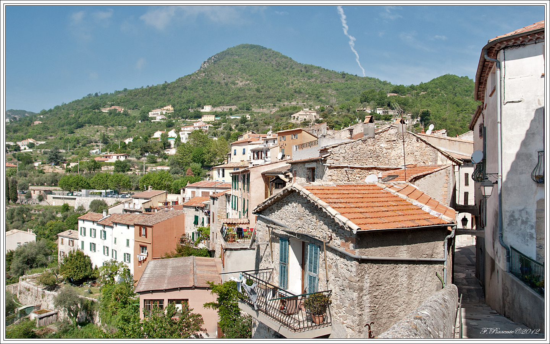 Bonson Alpes Maritimes. 143276DSC04563R