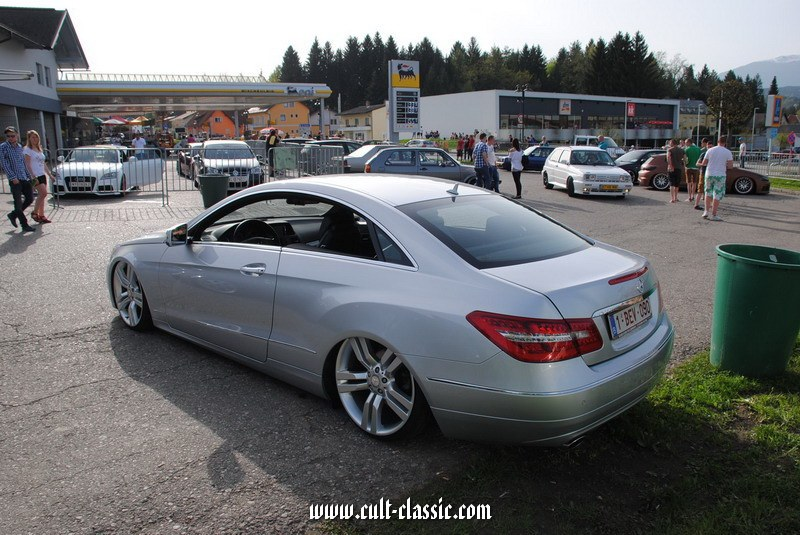 mercedes - Page 26 143449wsee26041320451
