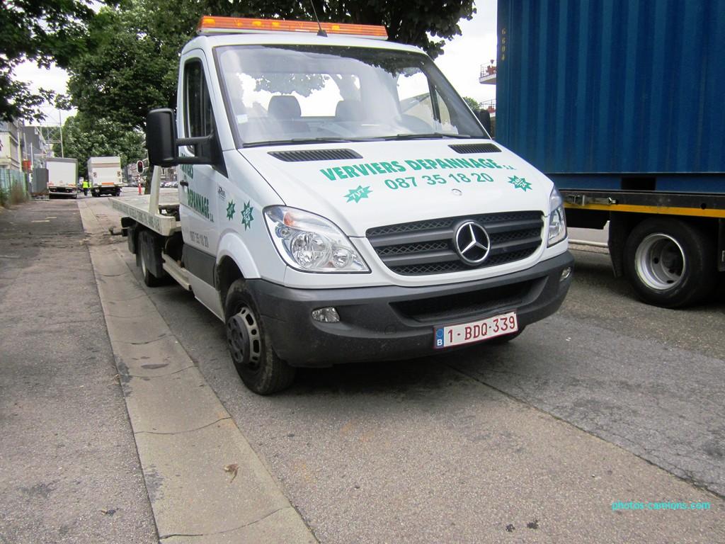 Les dépanneurs pour véhicules léger - Page 3 143529photoscamions16Juillet2012016Copier