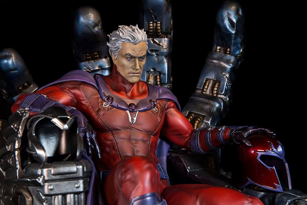 Premium Collectibles : Magneto on Sentinel Throne - Page 6 1437251045283614049258863947736556155044233340610o