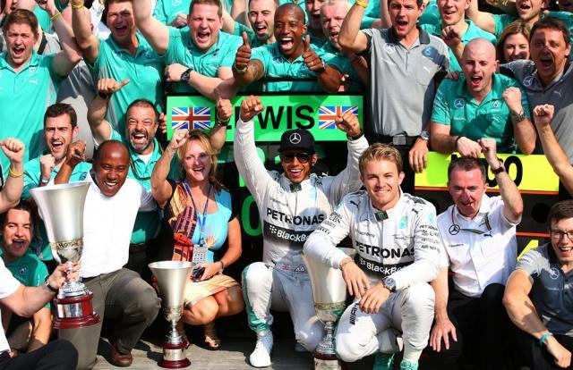 F1 GP d'Italie 2014 : Victoire Lewis Hamilton  1437262014hamilton