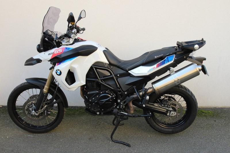 Bmw F800 GS [Espé] 143839IMG6167800x600