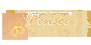 topsites ; Les récompenses bonus  143919pense