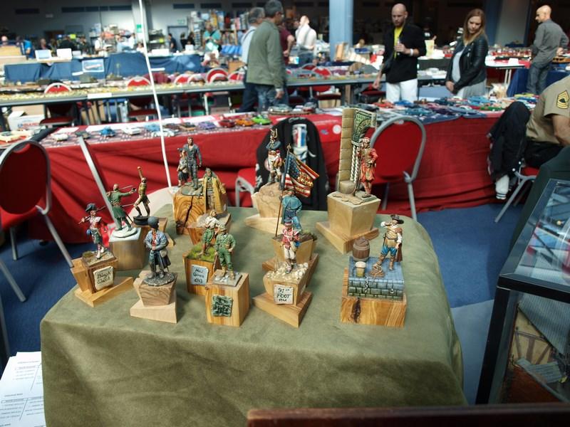 Expo maquette Hyeres le 10 et 11 octobre 144021PA106470Copier