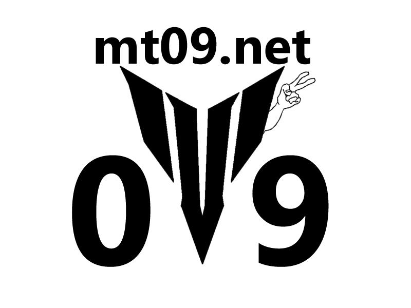 un logo de reconnaissance pour les membres du fofo - Page 5 144265logoforumnoir
