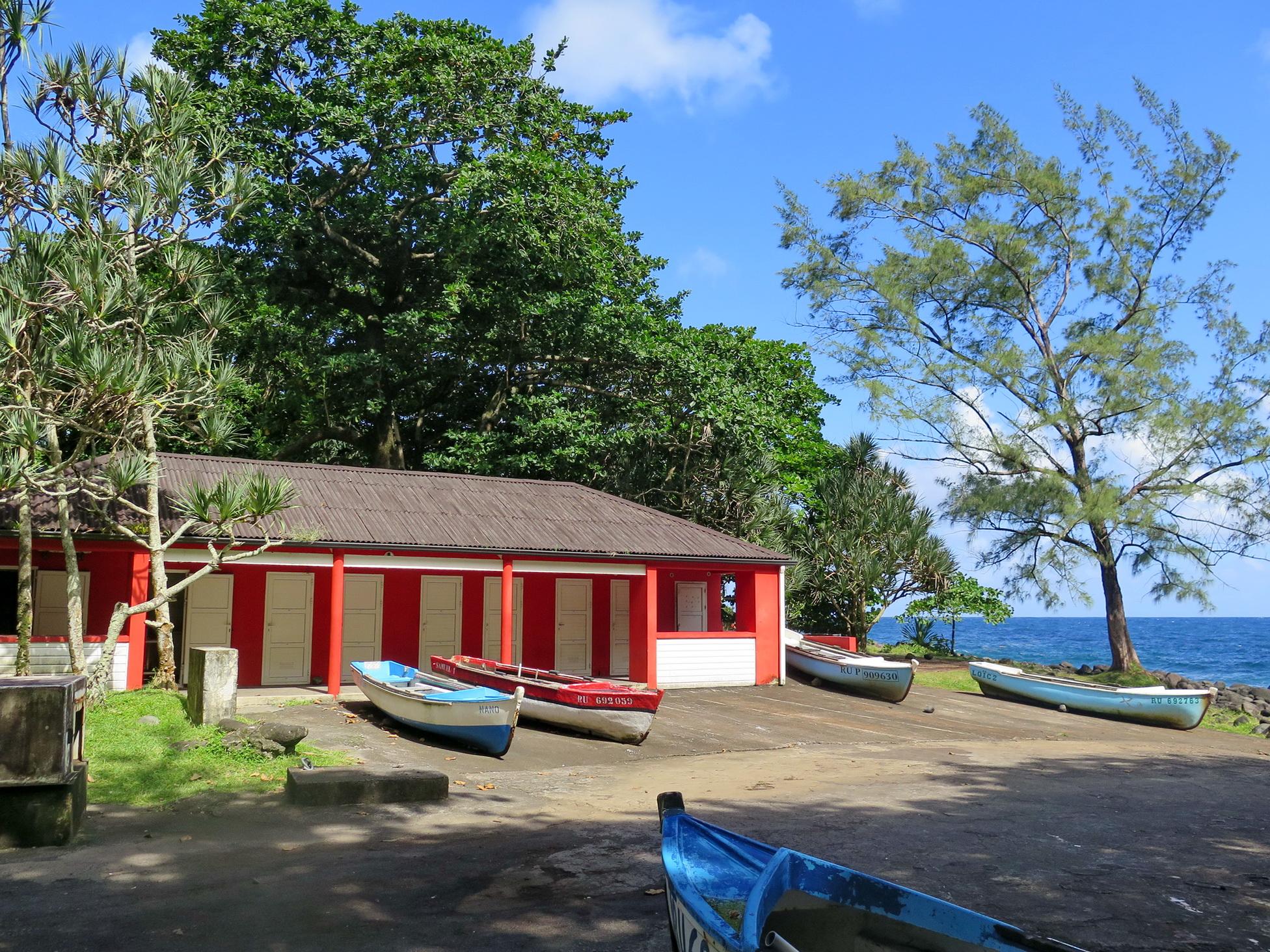 [Vie des ports] Les ports de la Réunion - Page 5 144670stjosephsterosedernierjour232