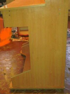 "Transformation ""Borne d'Arcade"" 145086IMG20121212161348"