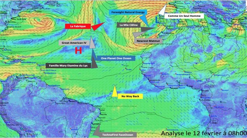 L'Everest des Mers le Vendée Globe 2016 - Page 11 145200analysemeteodu12fevrier2017r16801200