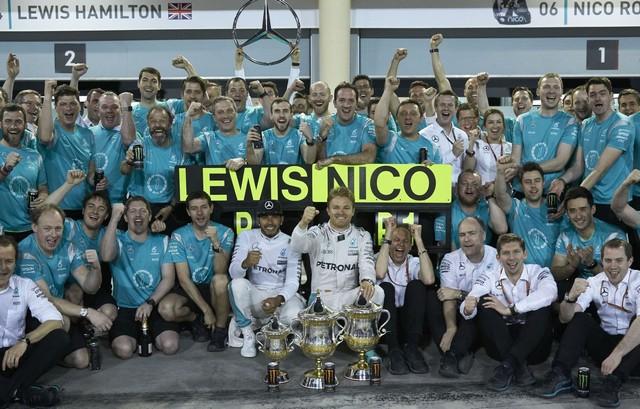 F1 GP de Bahreïn 2016 : Victoire de Nico Rosberg 1456052016nicorosberg4
