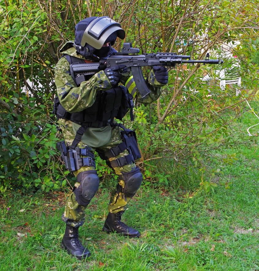 FSB fast response unit 14566020150927170744