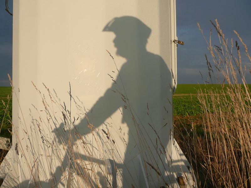 Tous les CR du we du 10-11 Novembre 2012 14569945Ombre