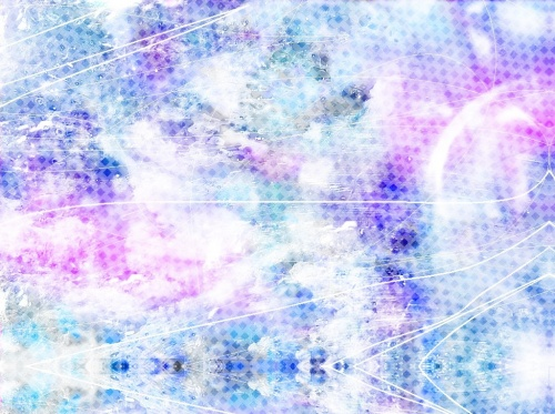 Bleu 146065Texturebleuea