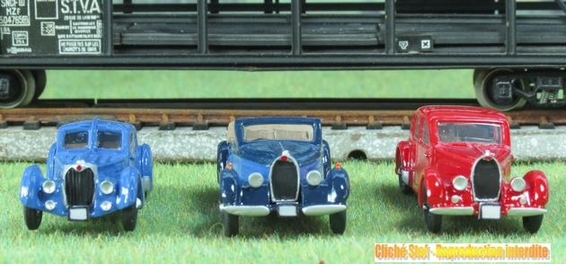 """Wagon porte autos Bugatti """"M. Fritz Schlumpf"""" 146110Bronco3Bugatti57IMG3305"""