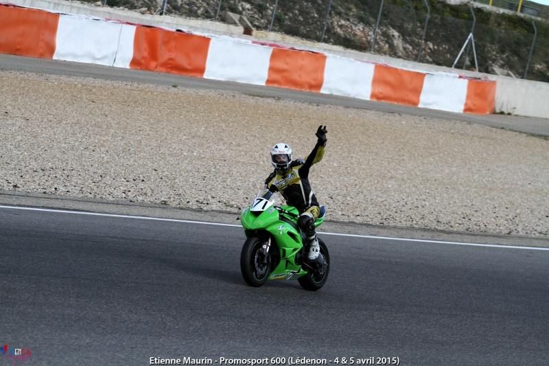 [Pit Laners en course] Pierre Sambardier (Championnat de France Supersport) - Page 6 146240IMG7575BorderMaker