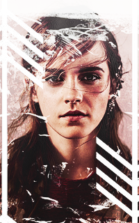 Emma Watson - 200*320 146294emma2001