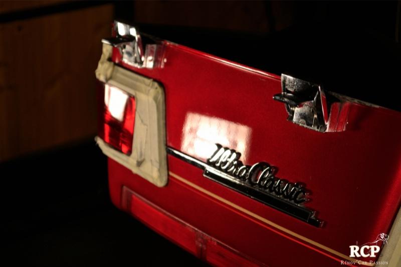 Topic unique : Posez vos questions à Renov'Car Passion -> ND Car Care - Page 37 146423DSC0203