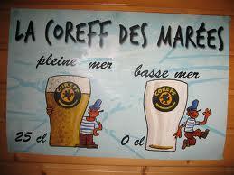 Tu sais que tu es Breton si... - Page 2 146542images