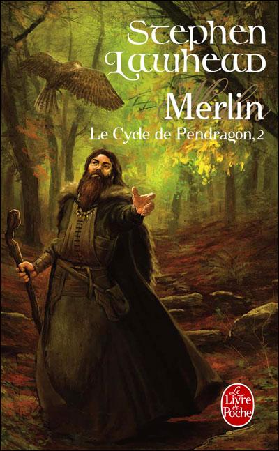 [Heroic Fantasy] Le Cycle de Pendragon de Stephen Lawhead 146595Pendragon2