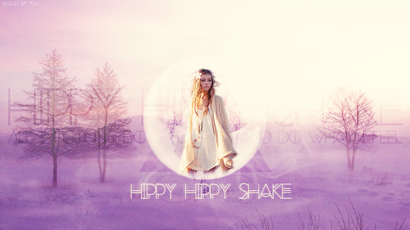HIPPY HIPPY SHAKE 146888hippyhippyshake2
