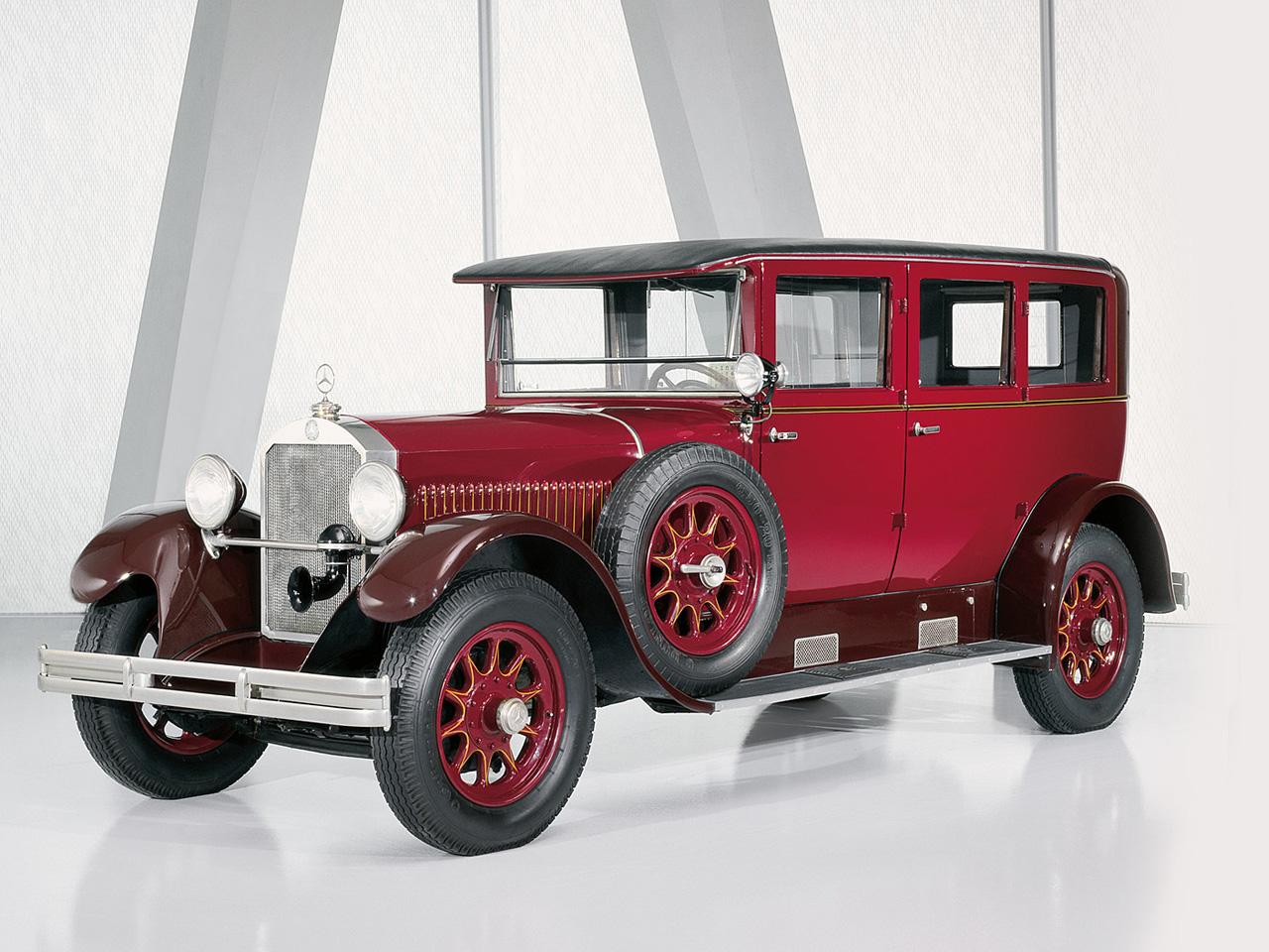 les plus belles photos des tacots Mercedes-Benz - ancêtres oldtimers... juste pour rêver et pour le plaisir des yeux 146929mbtacot0003