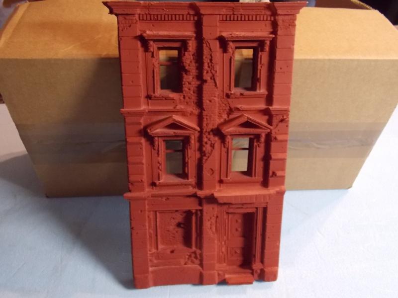 Les façades de THIBAULT  146930DSCN3758