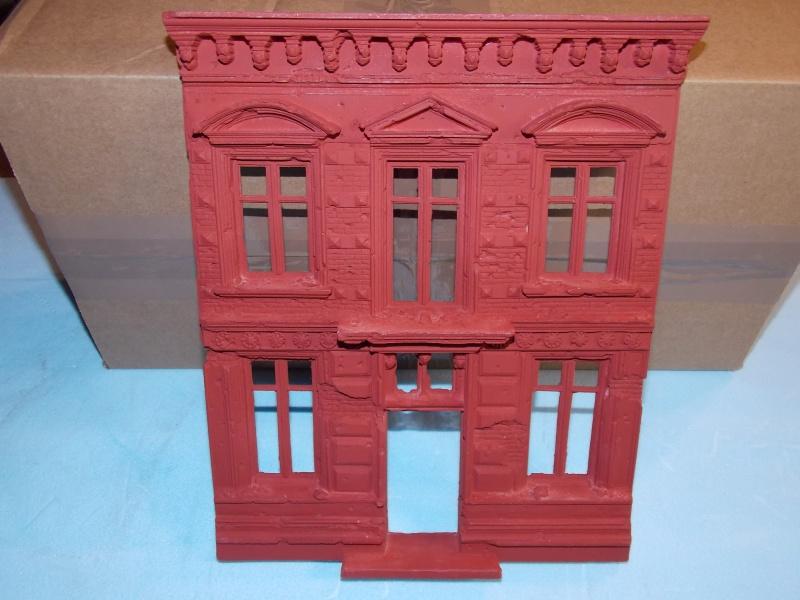 Les façades de THIBAULT  147038DSCN3755