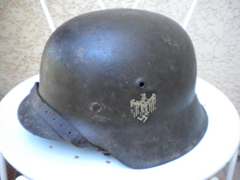 M42 Heer (complet) - 1 insigne 147143image