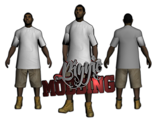 ◤ Showroom Cro$$ - Biggie Modding  ◥ - Page 18 147240prodi2