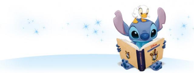 Disney UniBEARsity 147393lineupnew13