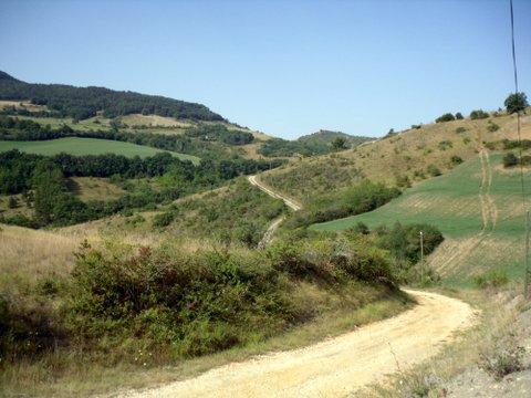 Ballade estivale entre Aveyron et Lozère 147731SDC15498