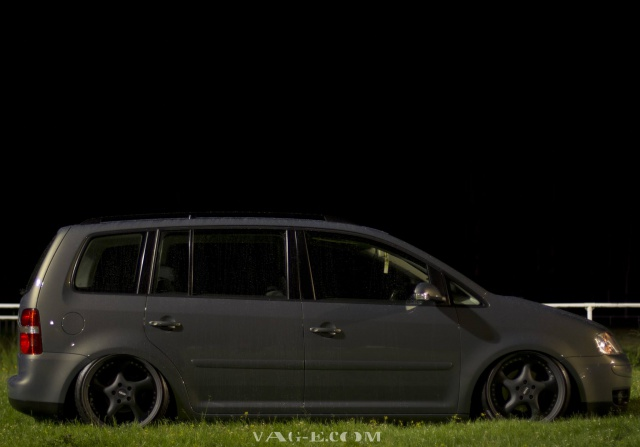 EURO STANCED PARTY - Les fotos ( VAG only...) 1480139660394733967160723021800223597o