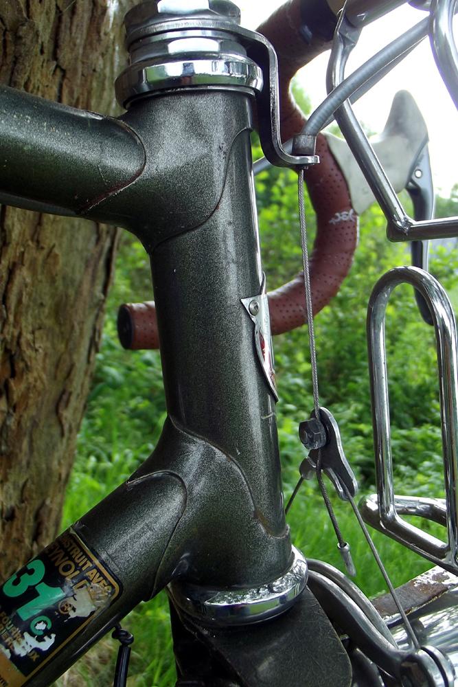 Follis Cyclo Camping 650b 148042DSCF8027