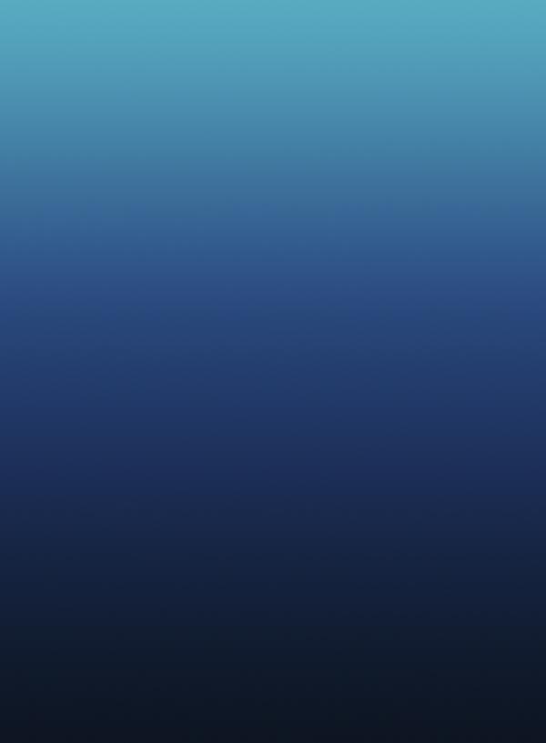 [Photoshop] Créer un décor sous-marin 148059641
