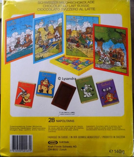 Mes dernières acquisitions Astérix - Page 22 148153suchard