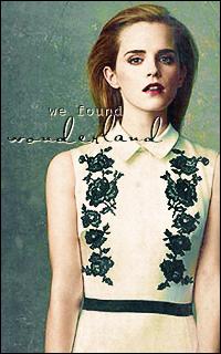 Emma Watson - 200*320 148292ewatson17