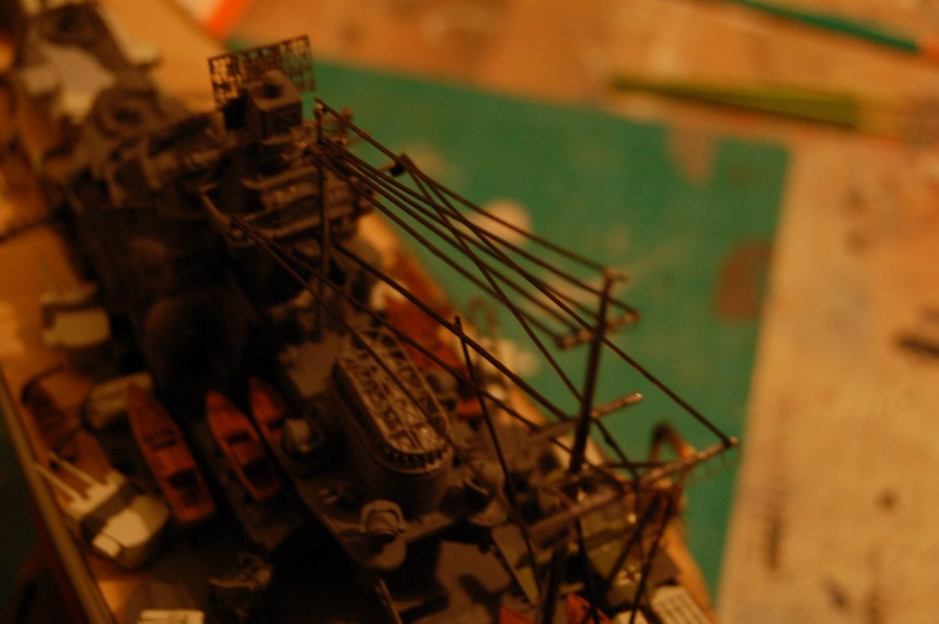 Tirpitz  148622Tirpitz121Copier