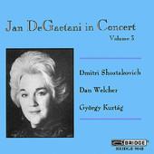 CD Kurtag/Stockhausen par Abbado 148664mzioovboquz170x17075