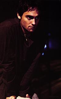 Murphy O'Ryan